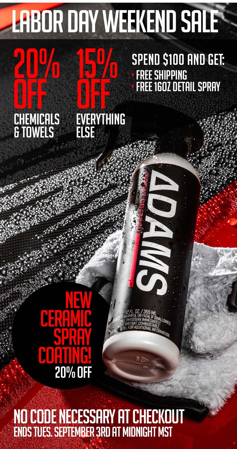 Adams-082719_LaborDay-2.jpg